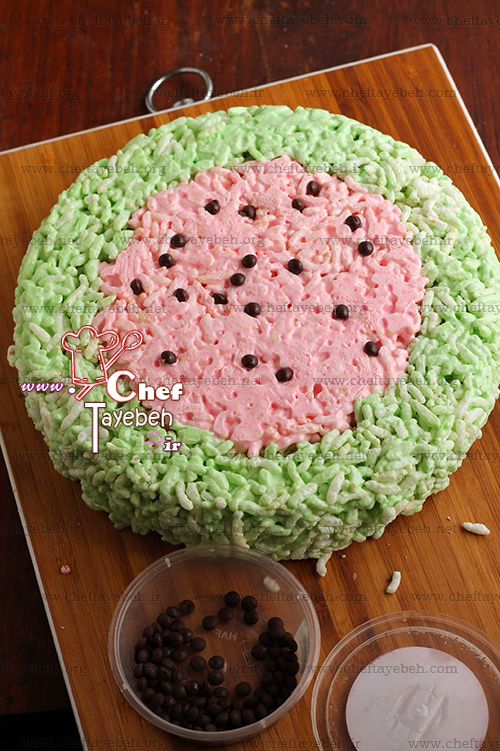 watermelon rice krispies (15).jpg
