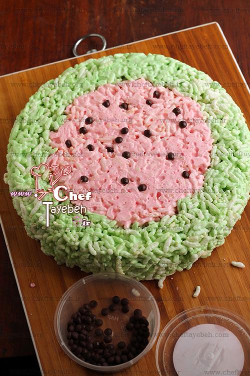watermelon rice krispies (15).jpg