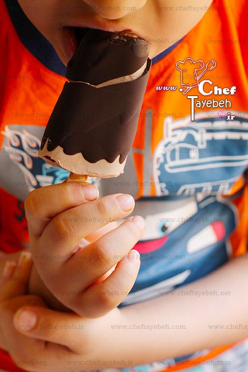 mocha popsicles (17).jpg