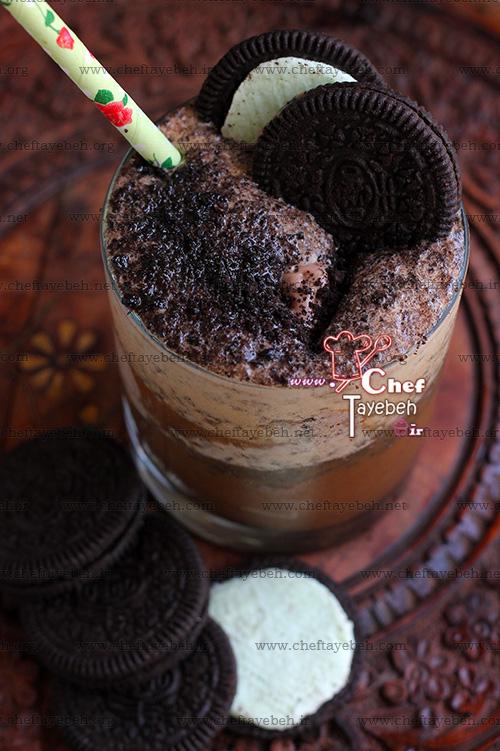 mocha cookie frappe (1).jpg