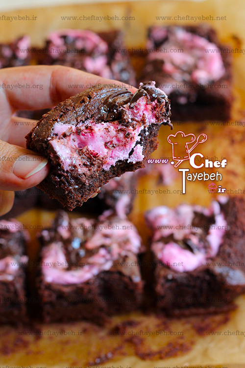 marshmallow brownies (11).jpg