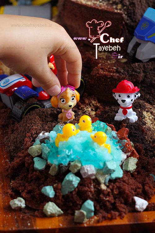 paw patrol cake (28).jpg