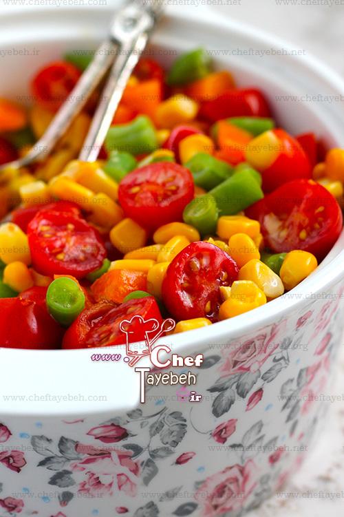 corn salad (1).jpg