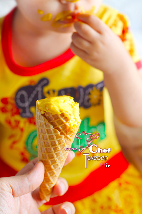 mango icecream (11).jpg