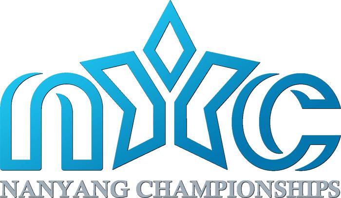 Nanyang championship