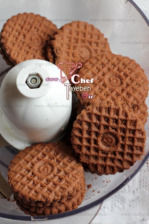chocolate cookie truffle (3).jpg