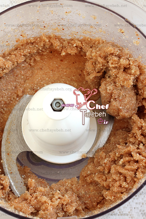 amaretti cookies (6).jpg