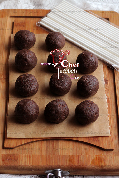 chocolate cookie truffle (5).jpg