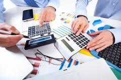پیشنویس استاندارد حسابداری ۳۵ مالیات بر درآمد