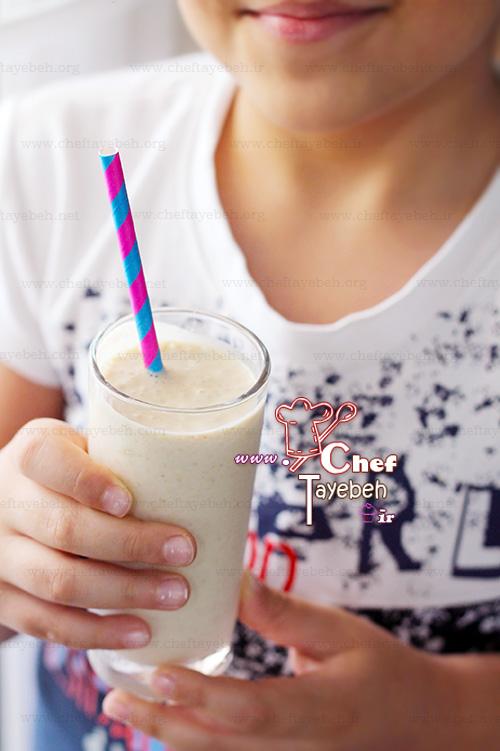 digestive milkshake (1).jpg