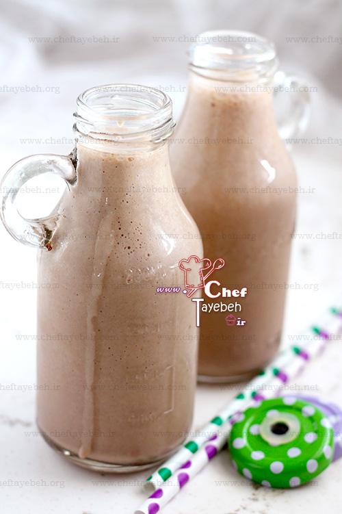 walnut cocao milkshake (4).jpg