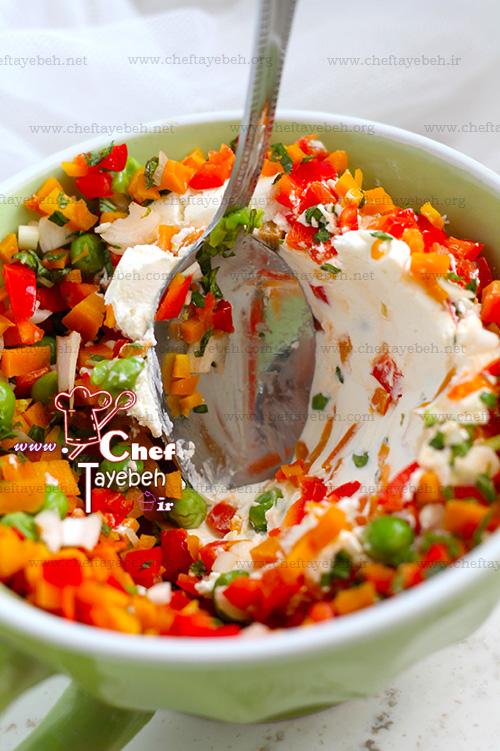 chicken veg salad (3).jpg