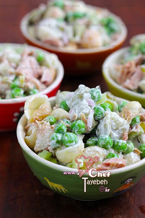 tuna pasta salad (8).jpg