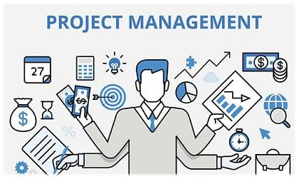 Project-Management-1.jpg
