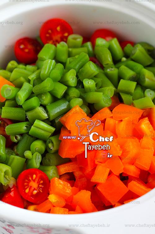 corn salad (5).jpg