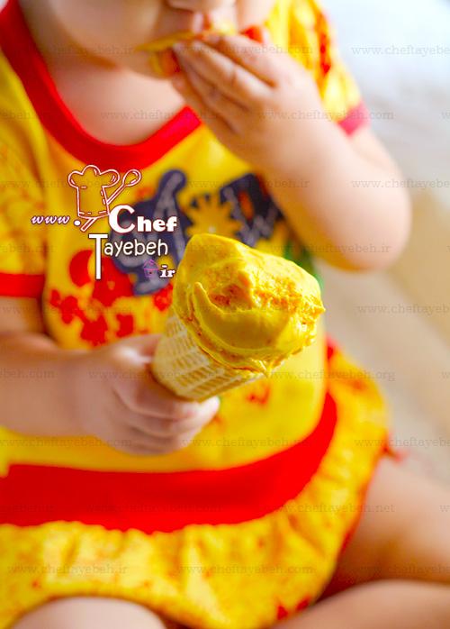mango icecream (10).jpg