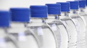 طرح توجیحی تولید آب معدنی ویتامینه