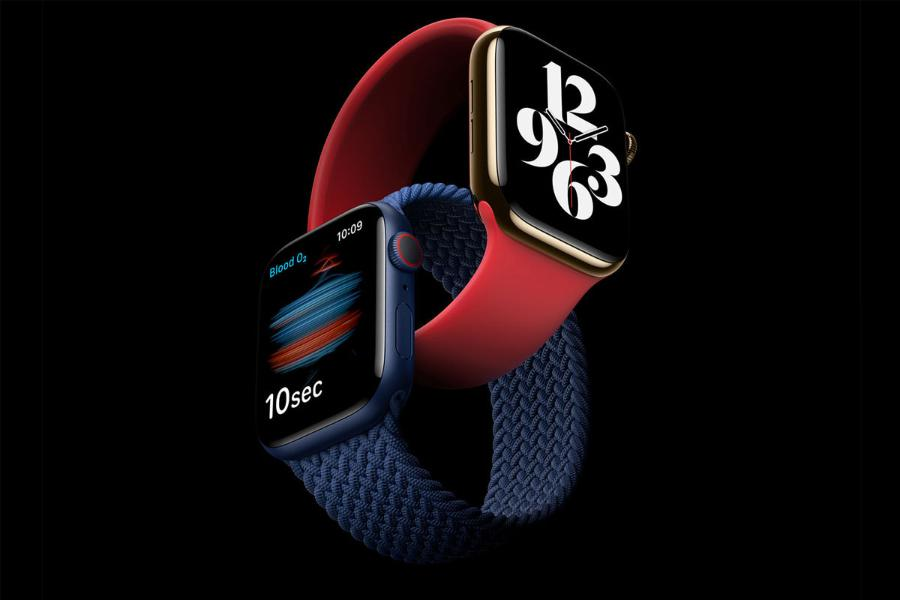 http://cdn.persiangig.com/preview/wRKMWUQ7pr/large/apple-watch-series-6-price.jpg