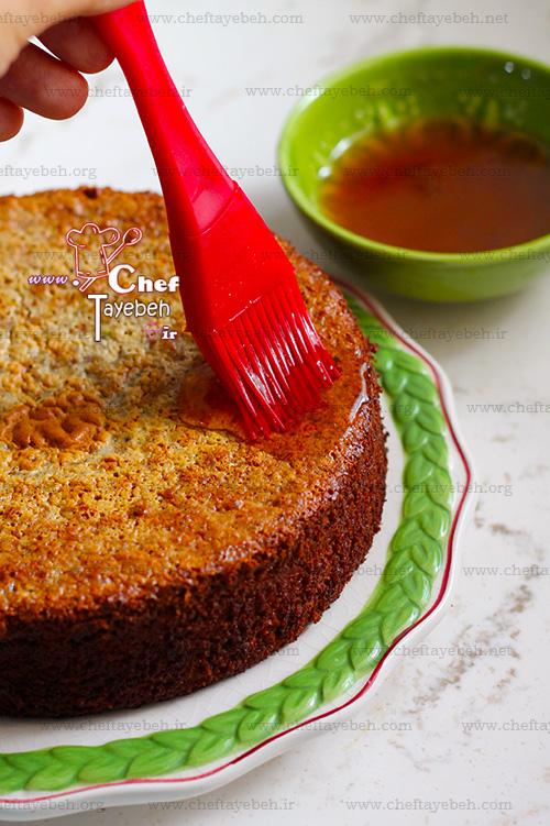 pear pistachio cake (12).jpg