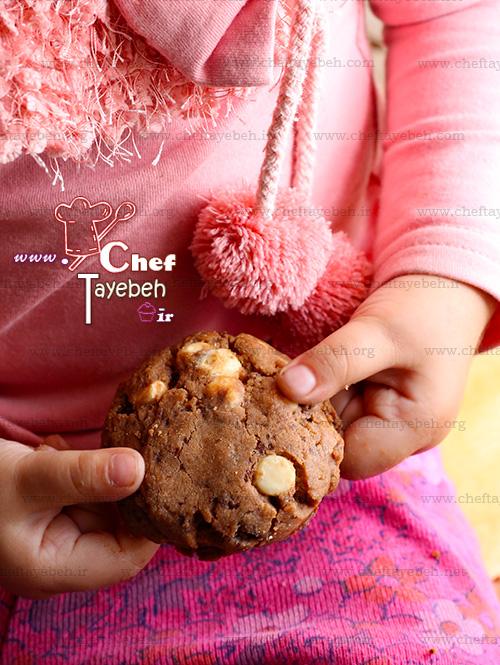 nutella WhCh cookies (14).jpg