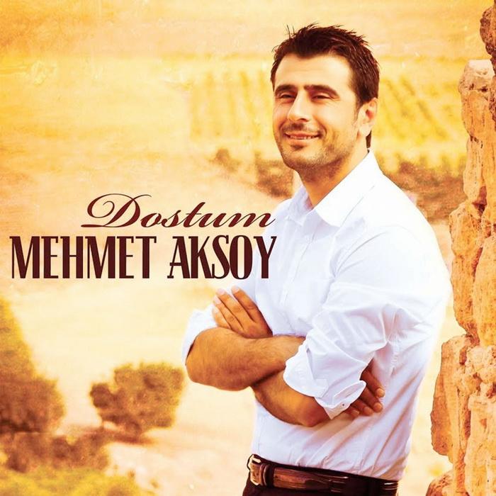 http://cdn.persiangig.com/preview/x7EiCRVY4u/Mehmet%20Aksoy%20-%20Dostum%202015.jpg