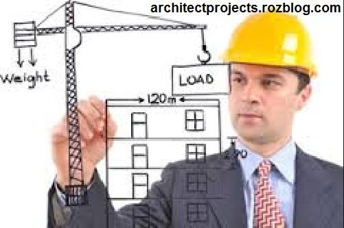 پروژه متره و برآورد