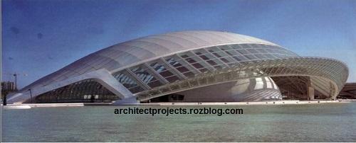 سازه های خرپا,پاورپوینت معماری