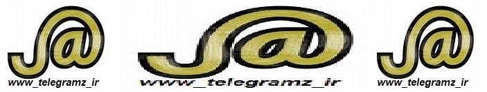 تلگرام زندگی