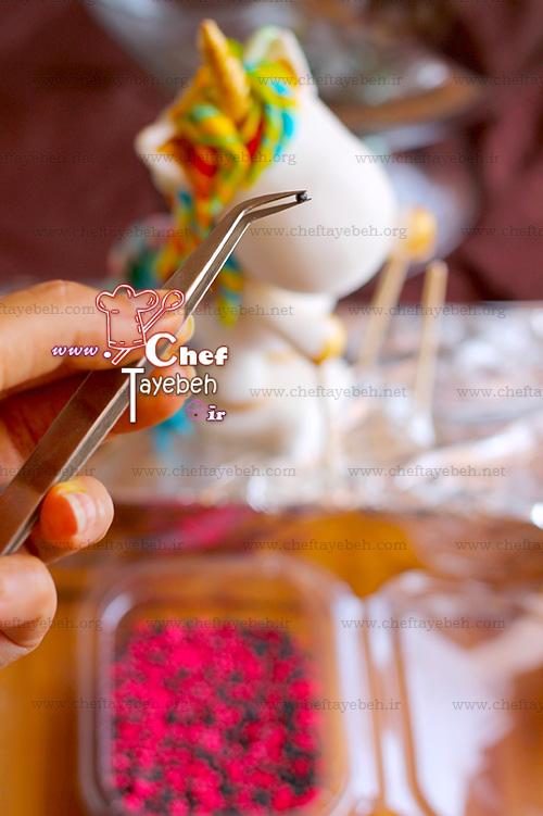 unicorn cake (17).jpg