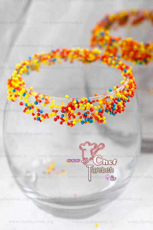 confetti oreo frapuccino (5).jpg