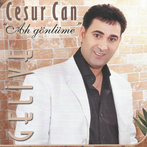 http://cdn.persiangig.com/preview/xuUDnxomCd/ArazMusic98.IR.jpg