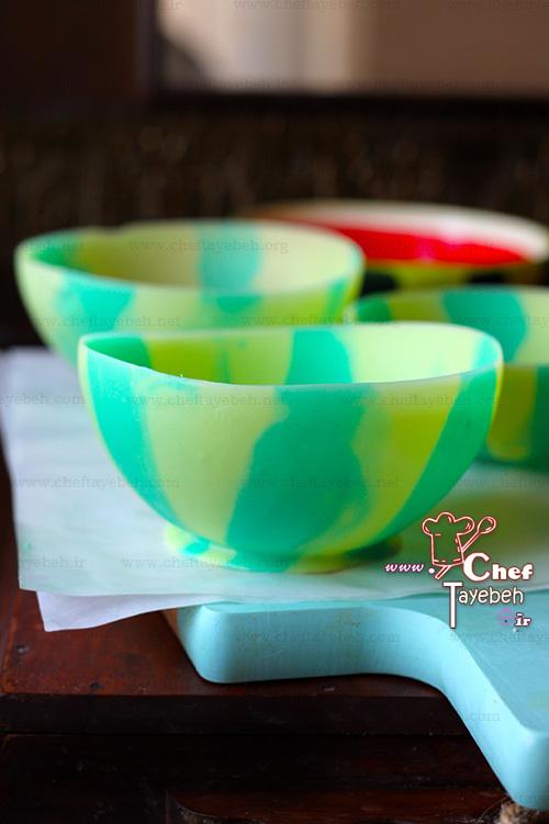 watermelon_choco_cups_(13).jpg