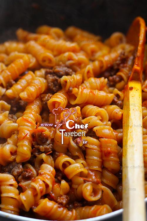 cheeseburger pasta (6).jpg