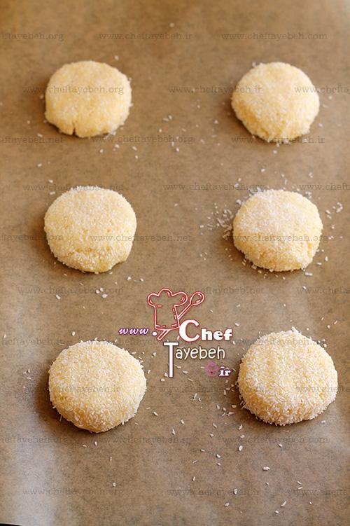 paw coconut cookies (6).jpg