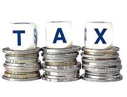 بخشودگی مالیاتی تا سقف ۱۰میلیون ریال