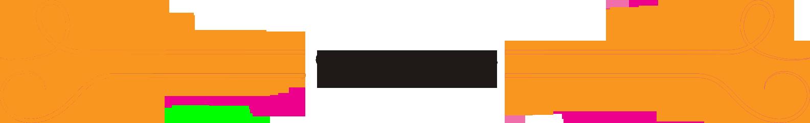 Uzbek Black