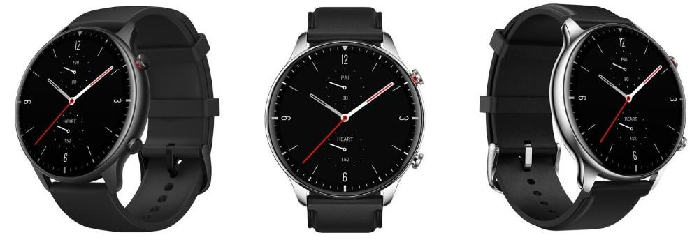 http://cdn.persiangig.com/preview/yCfWsnQMnm/large/amazfit-gtr-2-smartwatch-front-black.jpg