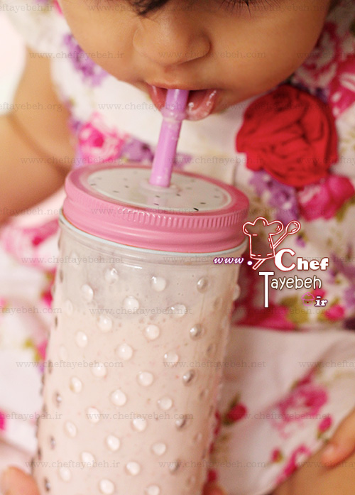 strawberry cream milkshake (13).jpg