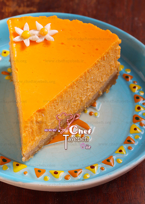 pumkin cheesecake (10).jpg