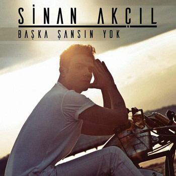 دانلود آهنگ ترکیه ای , آهنگ ترکیه ای 2016 , دانلود آهنگ ترکی , آهنگ ترکی , new turkish music , تورکو موزیک , turku music , آهنگ ترکیه ای Sinan Akcil به نام Baska Sansin Yok