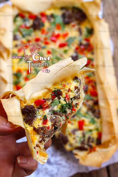 fillo meat pie (10).jpg