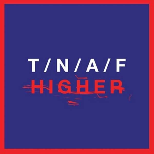 دانلود آهنگ جدید The NakEd and Famous به نام Higher
