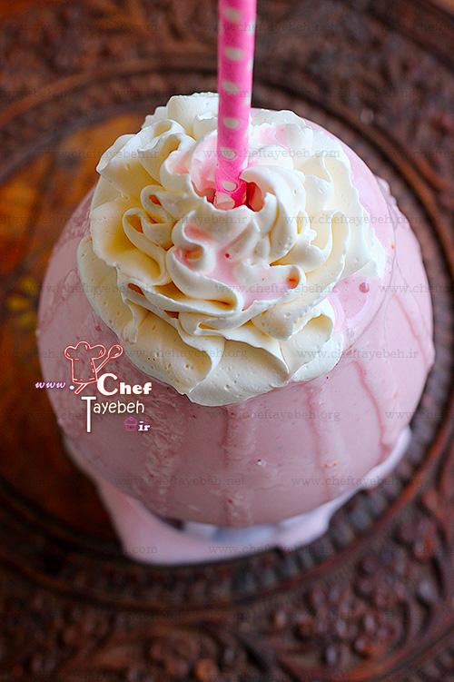 strawberry cream frapucchino (2).jpg