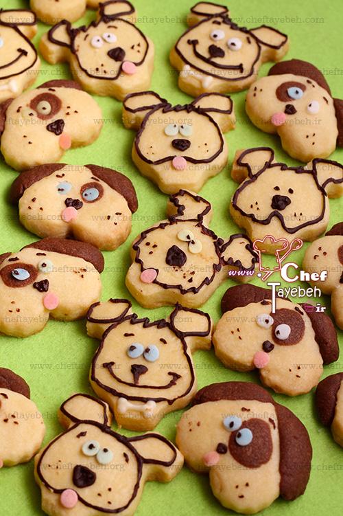 dog cookies (1).jpg
