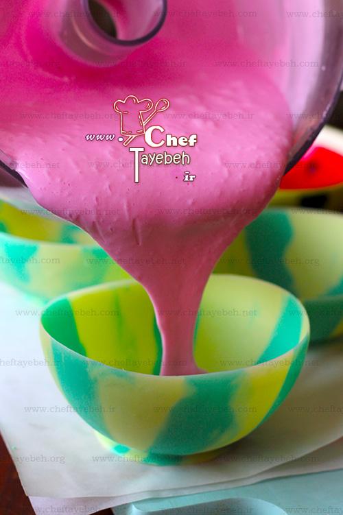 watermelon_choco_cups_(14).jpg