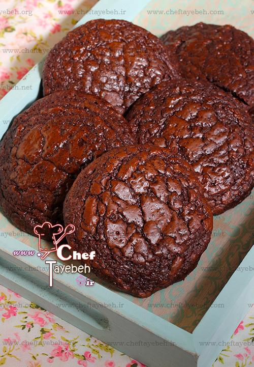 brownie cookies (9).jpg